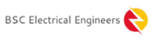 BSC ELECTRICAL ENGINEERS LTD